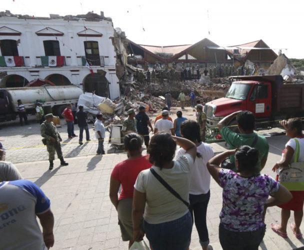 Protestarán regidores de Juchitán; piden audiencia con el gobernador