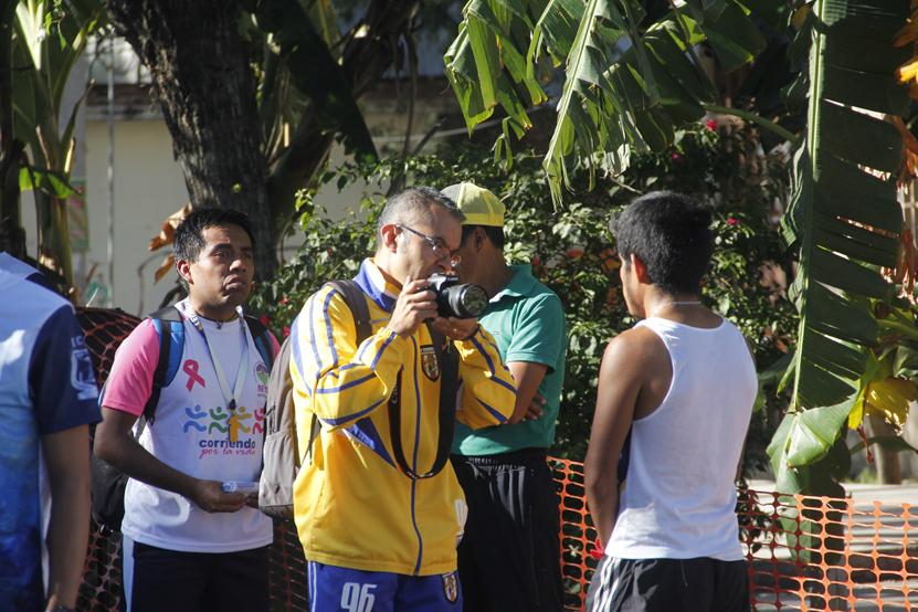 Galardonará Femecrode a periodistas oaxaqueños | El Imparcial de Oaxaca