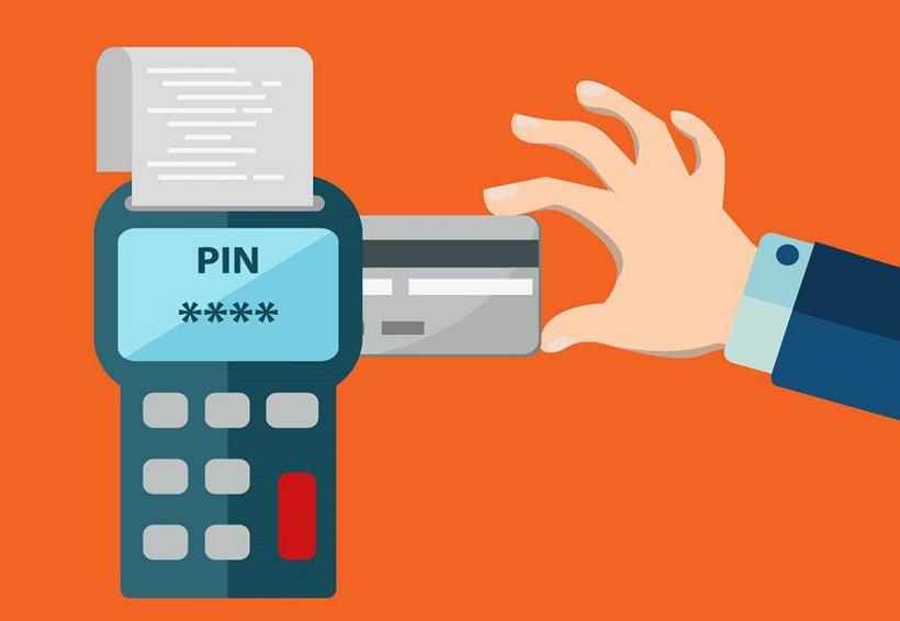 Lo bueno y malo de pagar con tu tarjeta de crédito en El Buen Fin | El Imparcial de Oaxaca