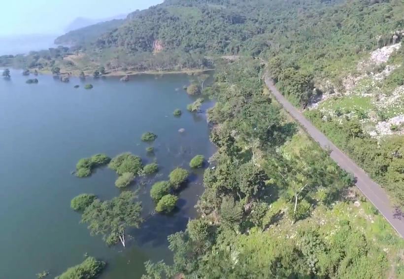 Aplicarán programa para  el rescate del Chinanteco en San Lucas Ojitlán