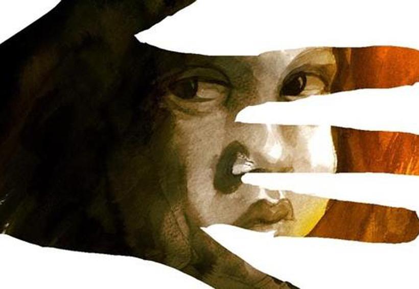 En México, solo 1.5% de los casos denunciados de abuso infantil llega a juicio | El Imparcial de Oaxaca