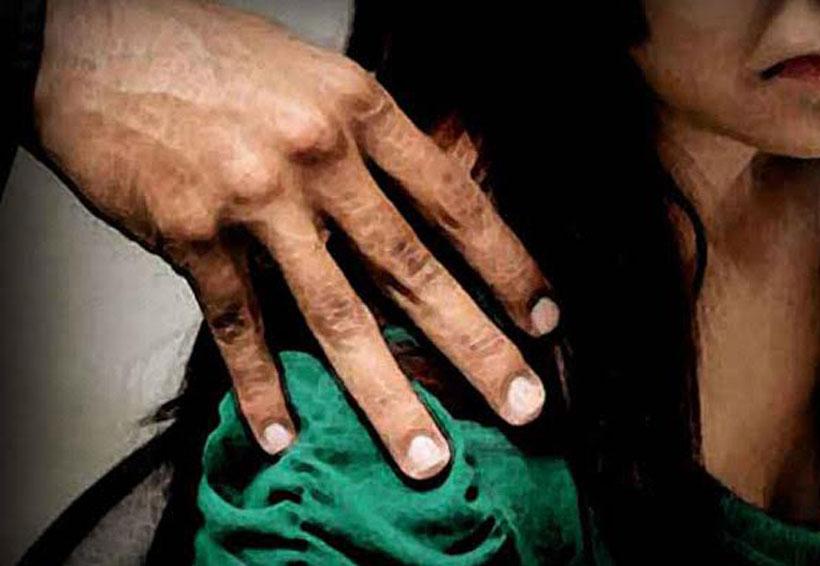 En blog, destapan supuestos abusos sexuales de maestro del Tec de Monterrey | El Imparcial de Oaxaca