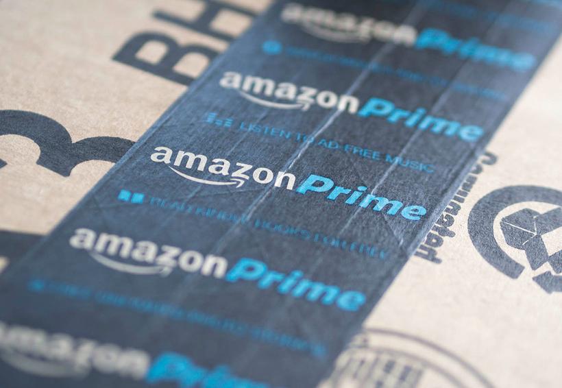 Amazon tendrá ofertas exclusivas para miembros Prime durante El Buen Fin | El Imparcial de Oaxaca