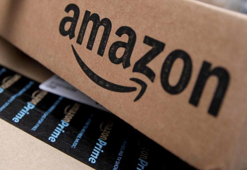 Trucos para cazar ofertas en Amazon en El Buen Fin   El Imparcial de Oaxaca