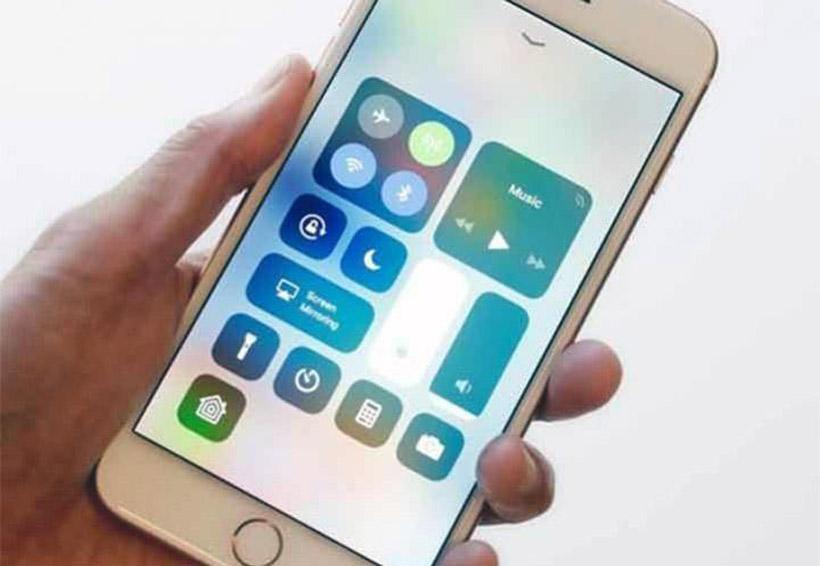 iOS 11.1 arruinó la calculadora del iPhone | El Imparcial de Oaxaca