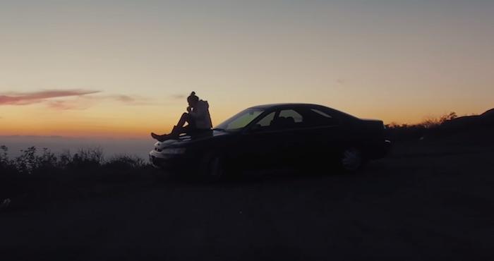 Logra que el auto usado de su novia se venda en 136 mil dólares con este video | El Imparcial de Oaxaca