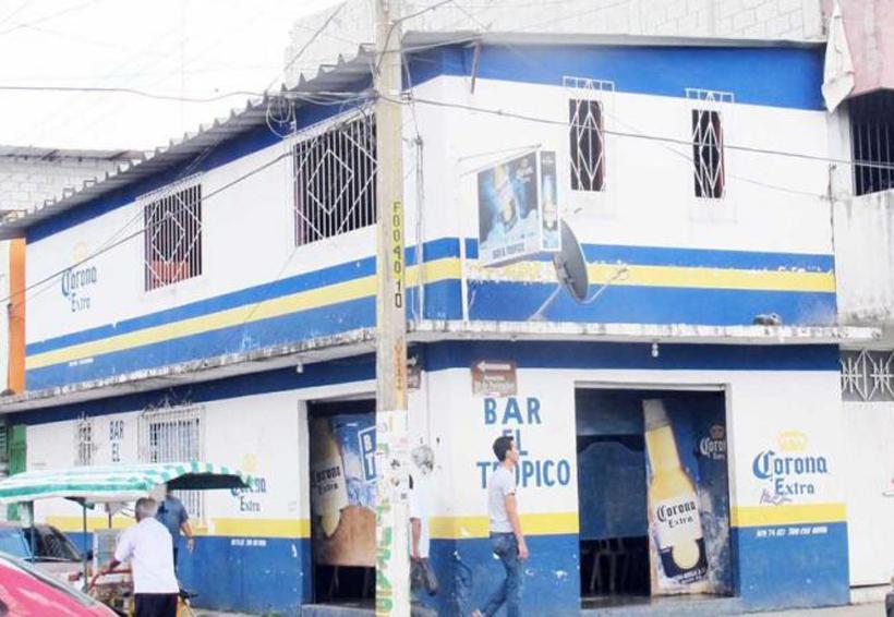 Bajan ventas en comercios de Tuxtepec, Oaxaca | El Imparcial de Oaxaca