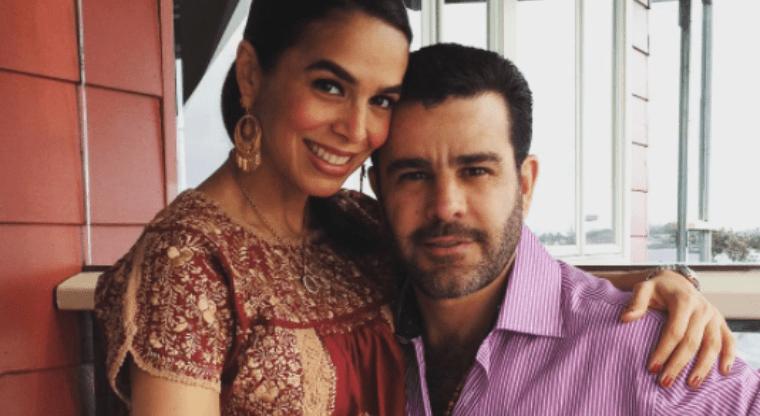 Hija de Biby Gaytán no esconde su amor por este joven | El Imparcial de Oaxaca