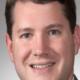 Legislador republicano antigay dimite tras ser encontrado con otro hombre