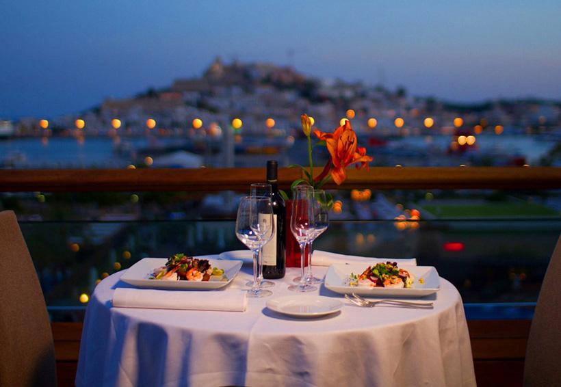 5 pasos para que una cena romántica sea exitosa | El Imparcial de Oaxaca