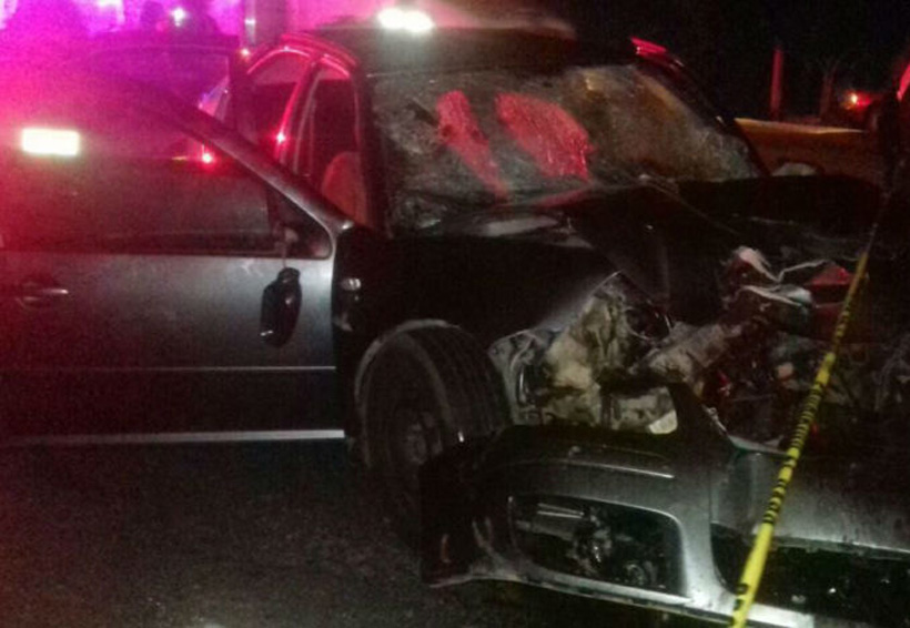 Fallecen dos integrantes del equipo de Manuel Velasco | El Imparcial de Oaxaca