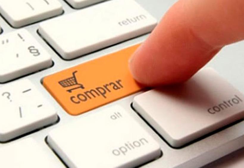 El Buen Fin 2017, cómo aprovecharlo comprando online | El Imparcial de Oaxaca