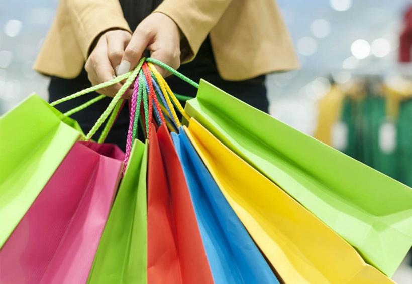 Consejos para comprar en El Buen Fin | El Imparcial de Oaxaca