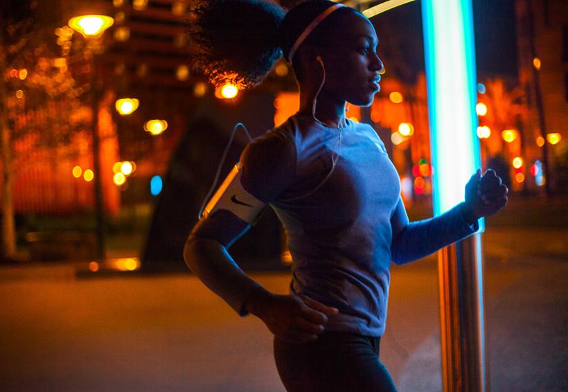 ¿Es malo hacer ejercicio antes de dormir? | El Imparcial de Oaxaca