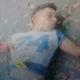 Muere joven en trágico accidente en la Costa de Oaxaca