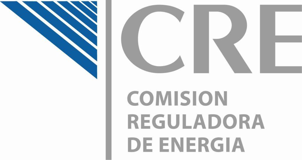 La CRE y la SCT firman convenio de colaboración para el fortalecimiento de la infraestructura energética portuaria | El Imparcial de Oaxaca