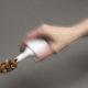Diseñan cucharas para personas con Parkinson