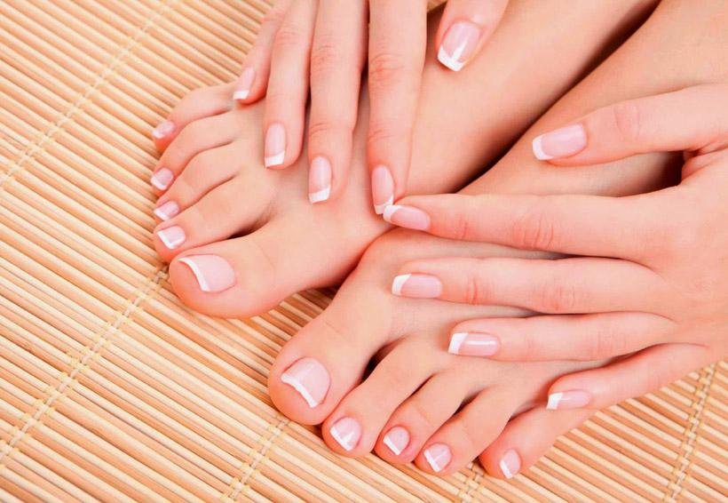 Tips para tener uñas más sanas y hermosas | El Imparcial de Oaxaca