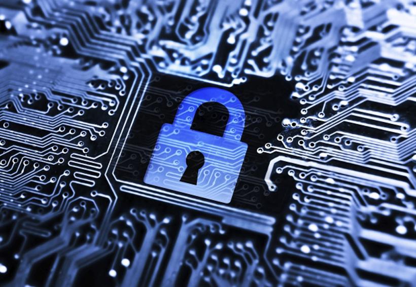 El 2018 será aun peor en materia de ciberseguridad para Latinoamerica | El Imparcial de Oaxaca
