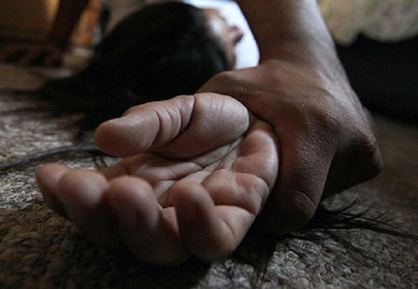 Aumentan los delitos sexuales en México | El Imparcial de Oaxaca
