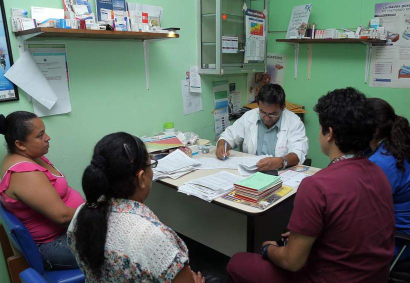Oaxaca, con más de 3 mil muertos por diabetes | El Imparcial de Oaxaca