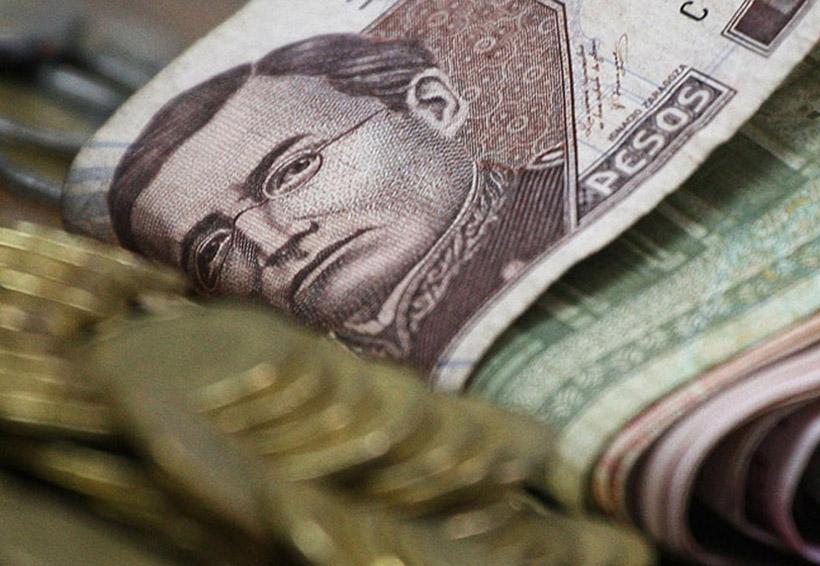 ¿Cómo hacer un presupuesto para el Buen Fin? | El Imparcial de Oaxaca
