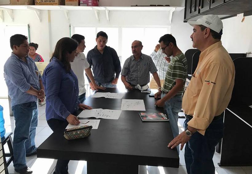 Santo Domingo Ingenio se recupera