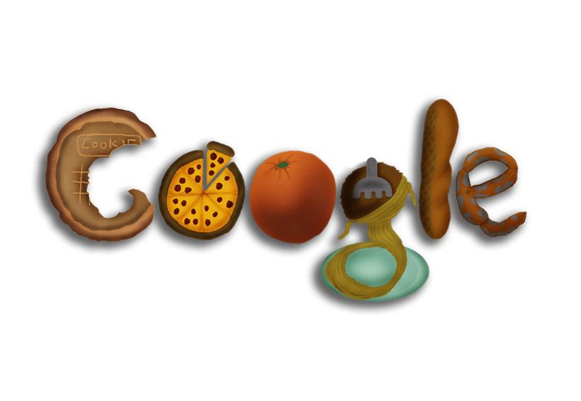Google publicará tiempos de espera para comer en restaurantes | El Imparcial de Oaxaca