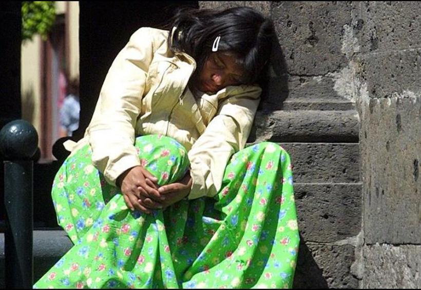 Falta de sueño afecta el funcionamiento de neuronas | El Imparcial de Oaxaca