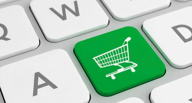 Tips para el Buen Fin para los negocios en línea | El Imparcial de Oaxaca