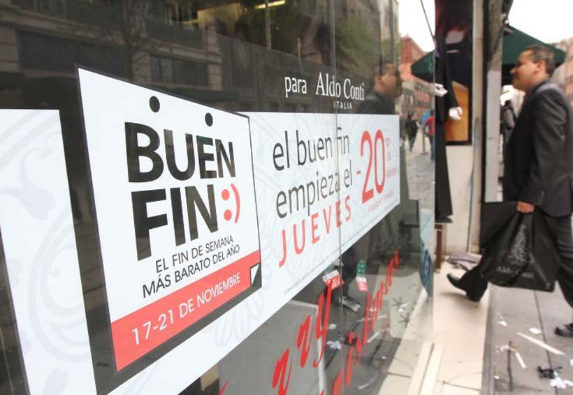 "Demandan plan ""B"" para evitar boicot al Buen Fin en Oaxaca | El Imparcial de Oaxaca"