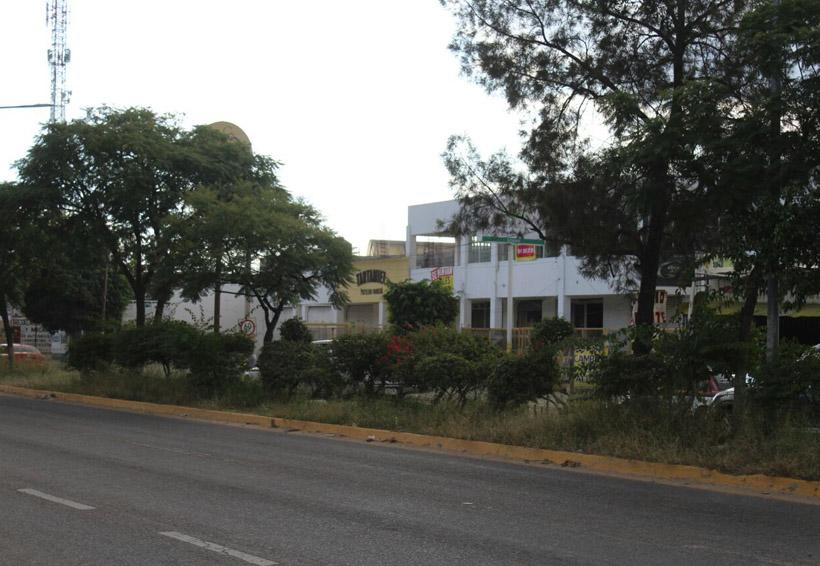 Violento atraco en empresa pastelera en Oaxaca | El Imparcial de Oaxaca