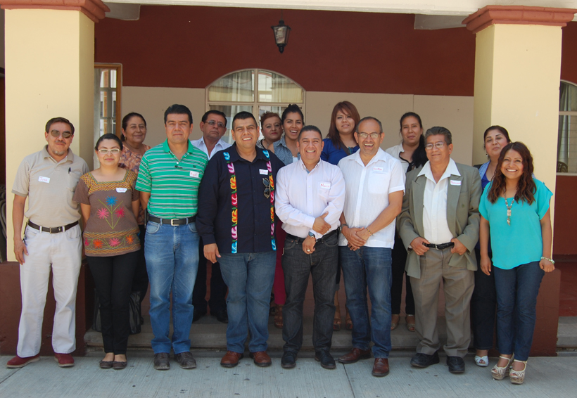 Turismo en la Mixteca de Oaxaca sin repuntar