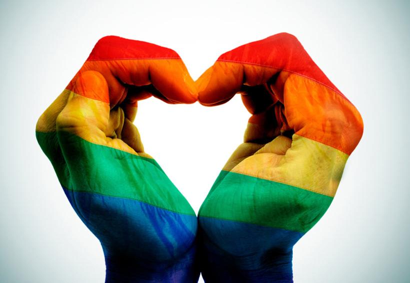 CNDH pide a IMSS otorgar pensión por viudez a tres concubinarios homosexuales | El Imparcial de Oaxaca