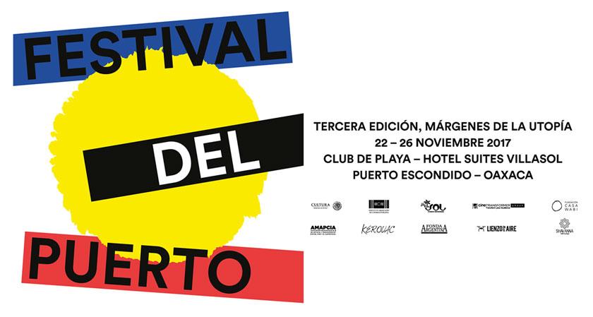 Se acerca el Festival de Cine de Puerto Escondido, Oaxaca | El Imparcial de Oaxaca