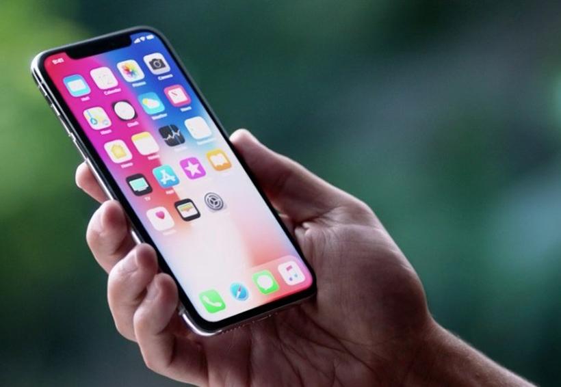 Roban en San Francisco más de 300 iPhone X | El Imparcial de Oaxaca