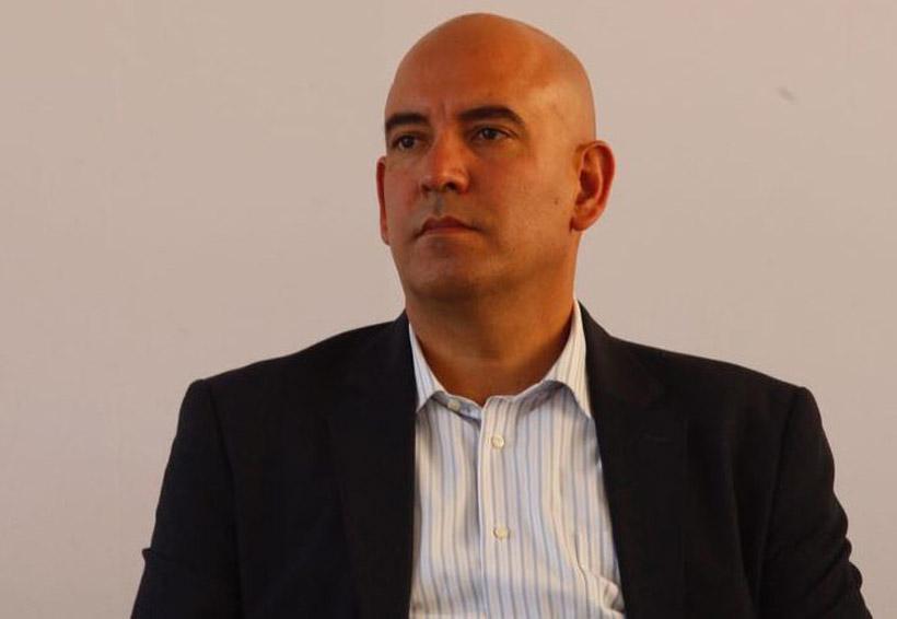 José Raymundo Tuñón Jáuregui | El Imparcial de Oaxaca
