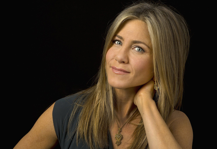 Apple lanzará una serie con Jennifer Aniston | El Imparcial de Oaxaca