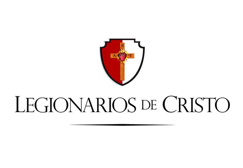 Legionarios de Cristo gestionaban ingresos por educación en paraísos fiscales | El Imparcial de Oaxaca