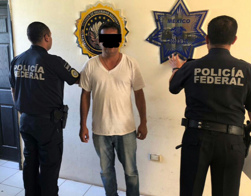 Rescatan a quinceañera víctima de trata en Oaxaca | El Imparcial de Oaxaca