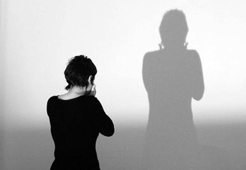 Urge alerta de violencia feminicida en México: OCNF | El Imparcial de Oaxaca
