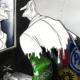 """""""Los independientes son políticos profesionales"""""""