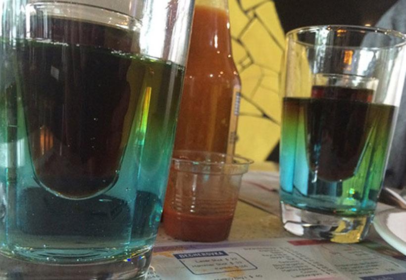 Esto te puede pasar por combinar alcohol y bebidas energizantes | El Imparcial de Oaxaca
