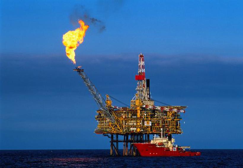 CNH declara desierta licitación para venta de hidrocarburos del Estado | El Imparcial de Oaxaca