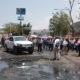 A juicio, militante de sindicato  Libertad acusado de asesinato de miembro de la CTM