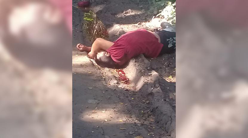 Matan a caporal en Jamiltepec, Oaxaca | El Imparcial de Oaxaca