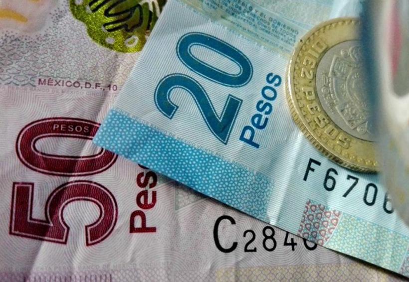 Los salarios en México se han reducido en los últimos 10 años, pese a aumento al mínimo | El Imparcial de Oaxaca