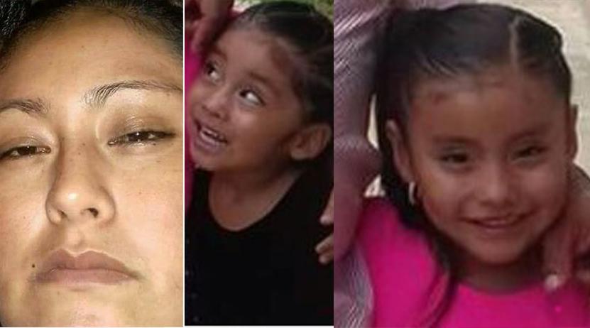 En un mes reportaron 30 personas desaparecidas en Oaxaca | El Imparcial de Oaxaca