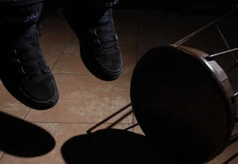 Se ahorca tras discutir con su hermano | El Imparcial de Oaxaca