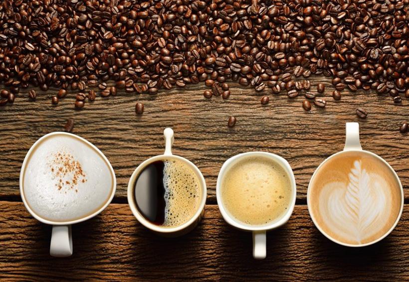 Disfunción eréctil podría tratarse con café | El Imparcial de Oaxaca